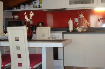Ξυλουργικές Κατασκευές Kουζίνας